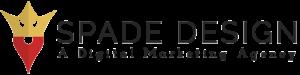 Web Design Tyler TX - Digital Marketing Tyler TX - Spade Design